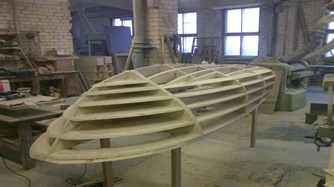 build wooden fishing boat small fishing boat build building small wooden boats