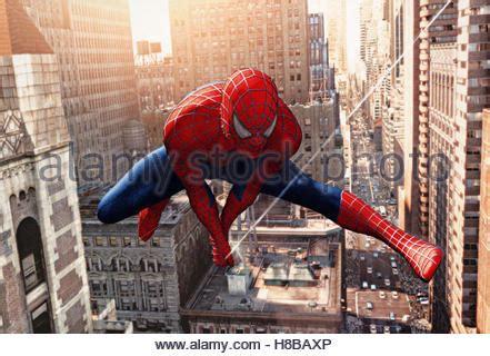spider man 2 / usa 2004 / sam raimi mary jane watson