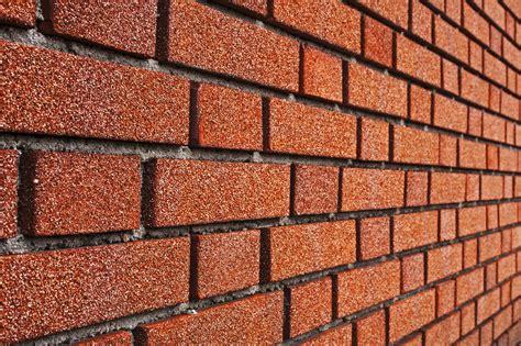 I L Brick by Sablage Fa 231 Ade Conseils Prix Devis Ce Qu Il Faut Savoir