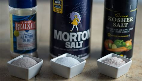 is table salt iodized best 25 iodized salt ideas on pinterest what causes