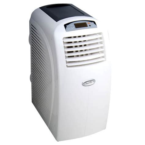 home air free standing home air conditioners