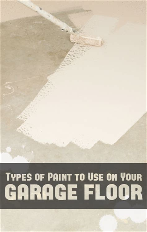 what type of paint to use in living room painting your garage floor is a great way to protect it from and fluid drips from your car