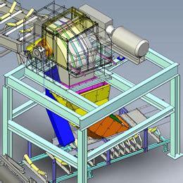 design engineer newcastle newcastle engineering integrated engineering services
