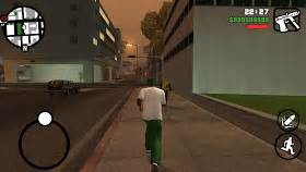 download and install gta sa. highly compressed(4mb) apk