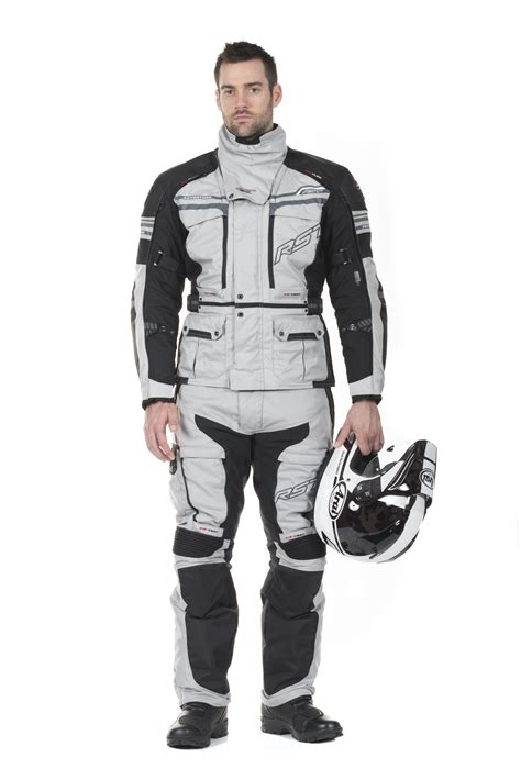 Season Waterproof Motorcycle Clothing