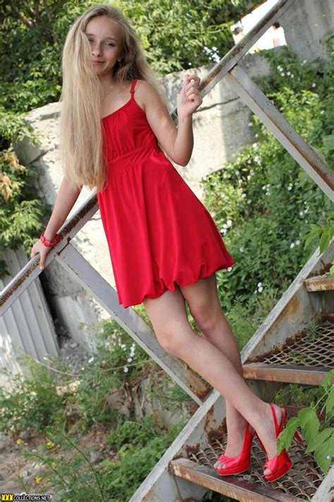 silver jewels alice silver jewels alice red dress picture set 1 download