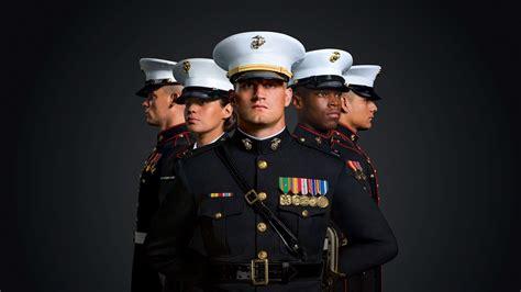 Marines Officer by United States Marine Corps Marine Recruiting Marines
