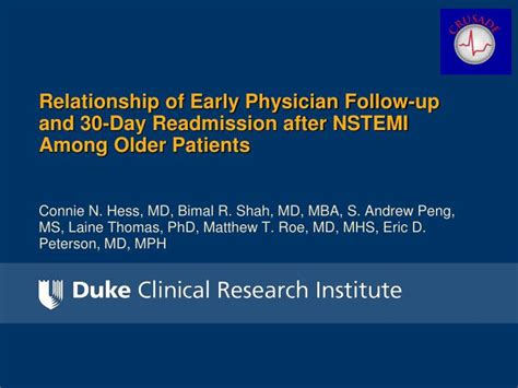 Phd Mph Mba by Ppt Relationship Of Early Physician Follow Up And 30 Day