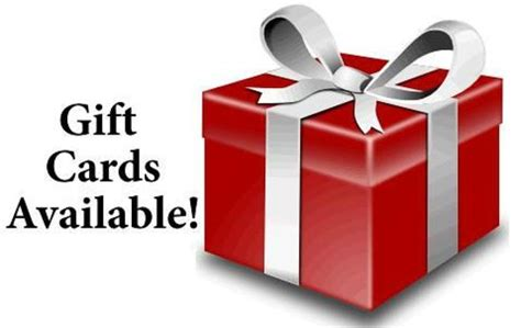 Bed And Breakfast Com Gift Card - gift cards available year round picture of napoli pizza carlisle tripadvisor