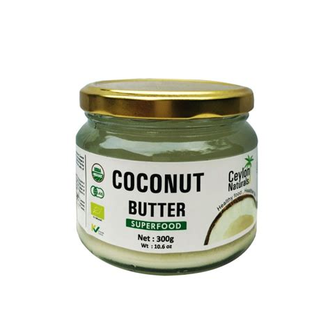Green Coconut Butter Coconut Butter Coconut Kernel Products Coconut And