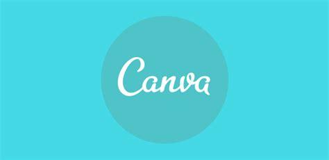 canva logo canva el editor gr 225 fico online m 225 s completo llega al