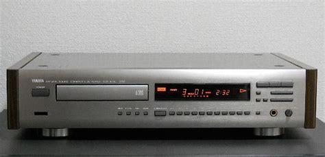 Sony Cdx Cda 590 Single Cd yamaha ヤマハ cdx 1050 b級オーディオ ファン