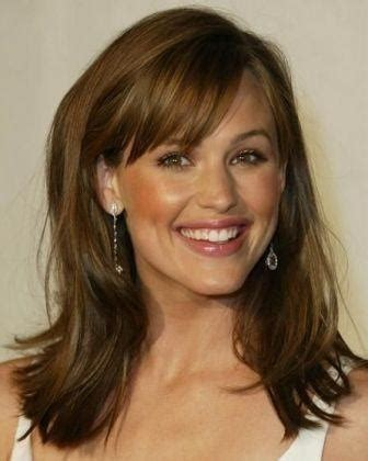 haircuts for less essex vt hairstyles for wavy hair shoulder length