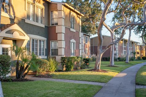 houses for rent montebello ca 3 bedroom house for rent in montebello ca 28 images house in montebello 3 bed 2