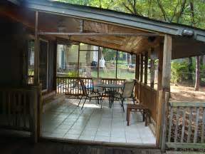 back porch designs for houses back porch ideas casual cottage