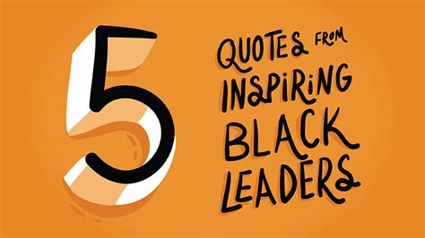 printable black history quotes black history month quotes free posters for schools and