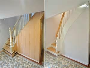 treppe geschlossen treppen geschlossen treppenbau becker