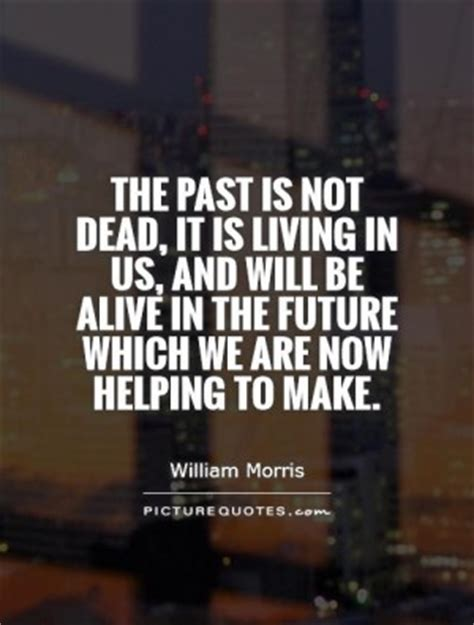 living well now and in the future why sustainability matters mit press books the past is the past quotes quotesgram