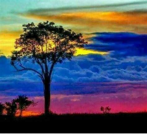 imagenes de paisajes naturales venezolanos venezuela necesita y merece ser pr 243 spera guayoyo en letras