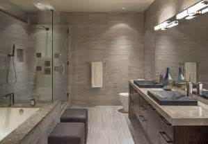 modern bathroom ideas photo gallery bathroom 2017 contemporary bathroom ideas photo gallery