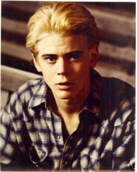 curt hair meaning 1000 images about ponyboy curtis on pinterest the