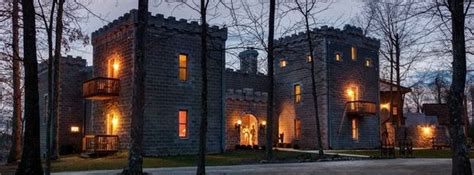 bed and breakfast cleveland ohio hocking hills ravenwood castle named ohio bed and breakfast of the year cleveland com