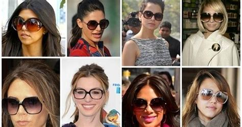 pear face shape women s men s on pinterest face zalora what do your sunglasses say about you