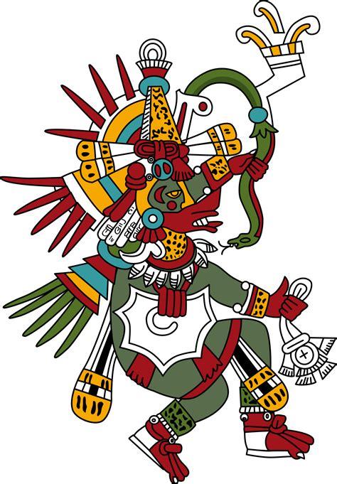 imagenes de dios quetzalcoatl quetzalcoatl wikipedia