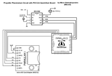circuit design contest questions problem with the sd card parallax forums