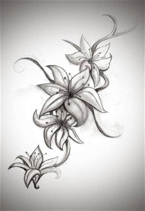free tattoo express likesarticles dragon tribal tattoos