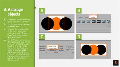 tutorial of c ppt power point 2013 basic a tutorial