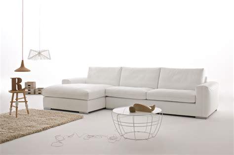 cuscini per divani su misura cuscini divani su misura idee per il design della casa