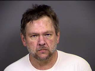 Botetourt County Arrest Records Botetourt County Sheriff S Office Arrests 2 After Discovering Active Meth Lab
