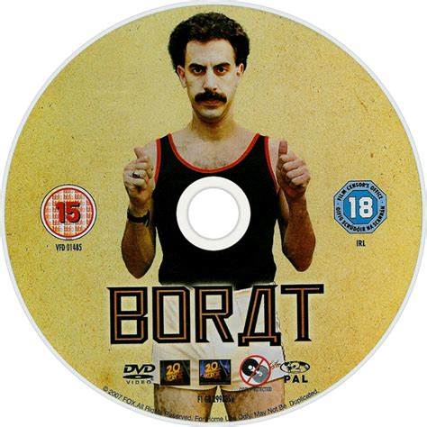 Borat Cultural Learnings Of America For Make Benefit Glorious Nation Of Kazakhstan Sydney Premiere by Borat Cultural Learnings Of America For Make Benefit