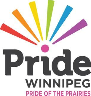 Pride Logo 7 file pride winnipeg festival logo jpg