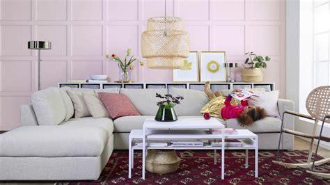 vimle ikea sofa review sofa vimle sukurta kad ją susikurtumėte