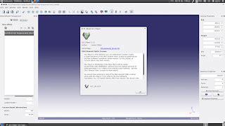 Ubuntu Cad Home Design by Linux Aided Design Installing Glc Player On Ubuntu