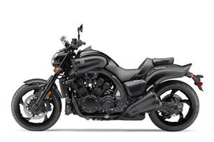 Suzuki V Max 2018 Yamaha Vmax Vmx17 Review Totalmotorcycle