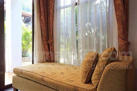 Sofa Bed Terkini sofa bed praktis untuk rumah minimalis rumah123