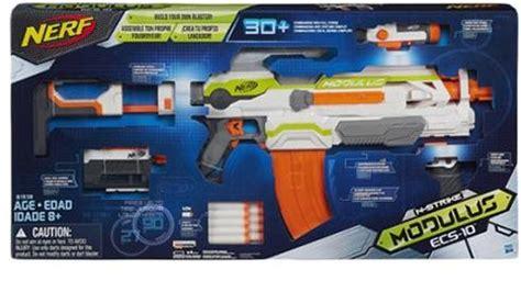 souq   nerf modulus ecs10 blaster b1538eu4 activity toy   uae