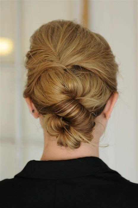 40 best hairstyles ponytails images on hair and braids