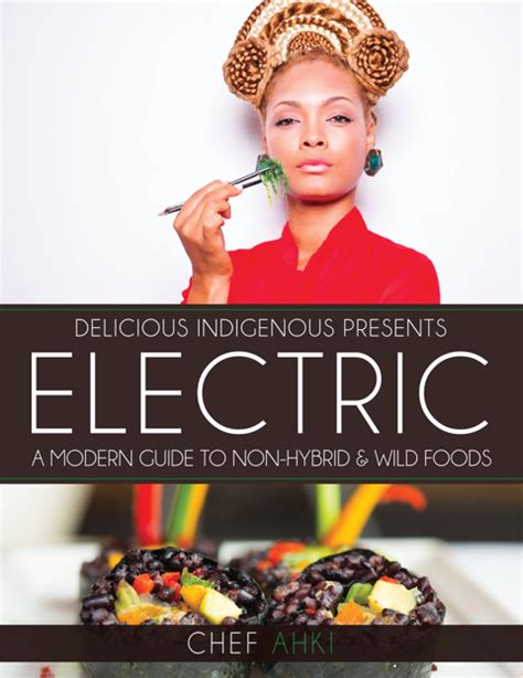 The Guide To Electricity Ebook E Book purchase electric a modern guide to non hybrid