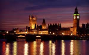 wallpapers houses of parliament london wallpapers london at night wallpapers hd wallpapers