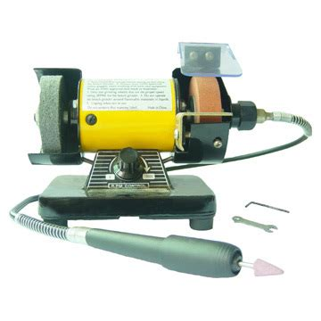 small bench grinder china mini bench grinder china bench grinder grinder