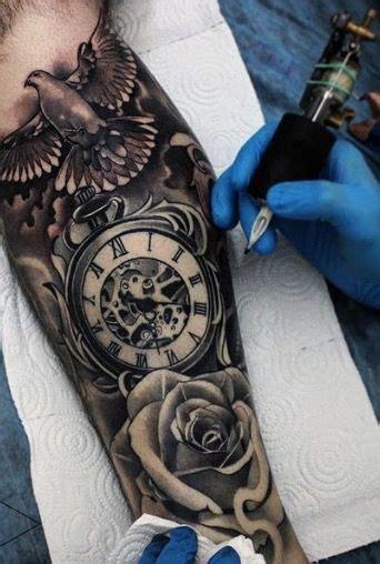 Totenkopf Motive 1728 by Die Besten 25 Religi 246 Se Tattoos F 252 R M 228 Nner Ideen Auf
