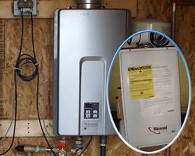 Water Heater Price Tankless Water Heater Pricing Search Engine At
