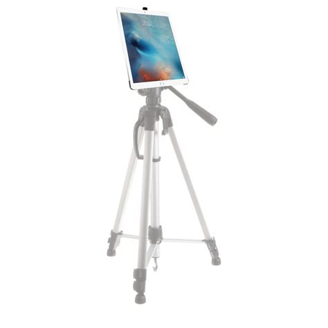 Limited Edition Tripod Mini Fdt 20cm Holder U g8 pro air 2 tripod mount 11 inch 360 176 articulating tripod adapter arm