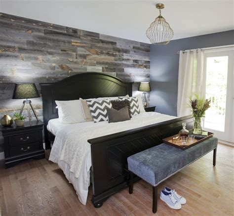 Home Decor Store Vancouver love it or list it vancouver wall feature eco floor store