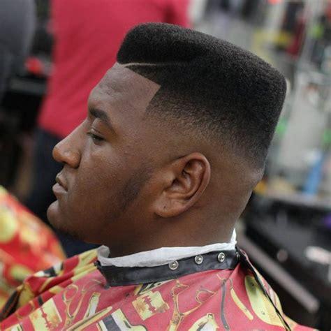 black hair cut the line black boys haircuts 15 trendy haircuts for black boys and men