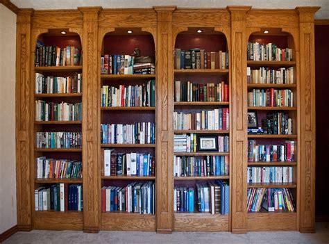 ikea bookshelves with doors ikea bookshelves with glass doors with folding bookcase